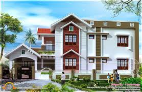 nice home design pictures nice home design home design mannahatta us