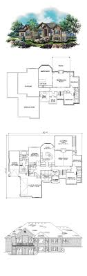 house plans with finished basement 16 best house plans with finished basements images on