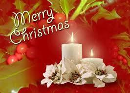 jesuslovesyou christmas card quotes