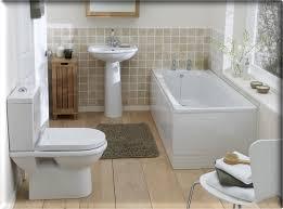 Unique Bathroom Tile Ideas 30 Great Pictures And Ideas Classic Bathroom Tile Design