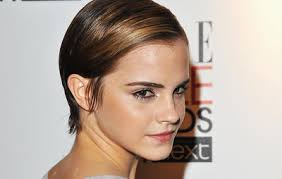 how to style a pixie cut different ways black hair pixie haircut styles women s health