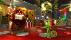 yooka laylee download full version unlocked game patch cpy