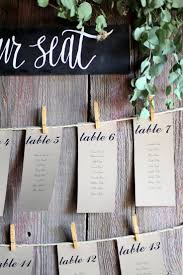 wedding tables wedding table cards template the creative ways in