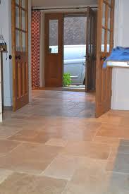 Black Travertine Laminate Flooring 33 Best Tile Images On Pinterest Travertine Floors Flooring