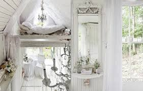collection victorian cottage pictures photos home decorationing