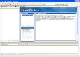 visual studio 2008 c hello world tutorial c tutorials codecall