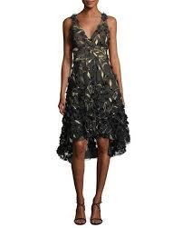 women u0027s dresses cocktail dresses u0026 gowns at bergdorf goodman