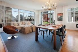 2 bedroom apartments for rent in brooklyn no broker fee no fee magnificent brooklyn heights 2 bedroom apartment with