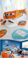 Cars Toddler Bedroom Set Cars Bedroom Set Walmart Lightning Mcqueen Room Ideas For Toddlers