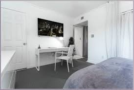 bedroom wonderful dark carpet or light carpet best paint color
