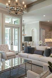 1665 best living room contemporary lighting images on pinterest