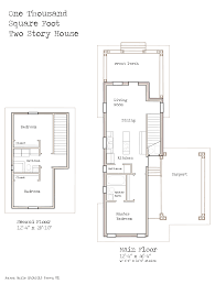 House Floorplan 29 Best Images About Small Cottage Plans One Story Small One