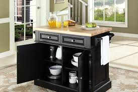 crosley kitchen island kitchen crosley kitchen island dreadful crosley kitchen island