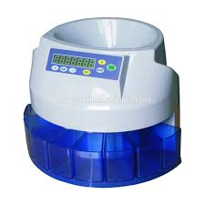 euro bank coin sorter euro bank coin sorter suppliers and
