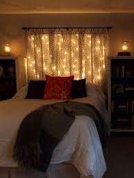 Bedroom Lantern Lights White Large Curtains String Lights For Bedroom White Wall