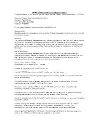 Fresher Resume For Java Developer Salary History In Resume Resume For Your Job Application