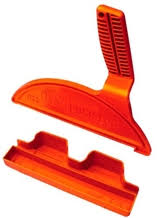 Bench Dog Tools 40 102 Bench Dog Tools 40 102 Promax Cast Iron Router Table Extension