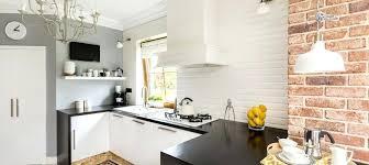 cuisine dans petit espace amenagement cuisine amacnagement cuisine petit espace