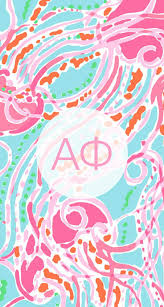 56 best alpha phi fun images on pinterest alpha phi alpha phi