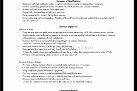 Personal Training Resume Sample by Resume Sample Scholarship Recommendation Letter Teacher Resume