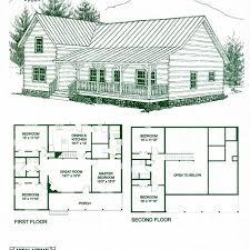 log cabin kits floor plans 35 floor plans for log homes 1 log home plans ranch log home