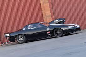 chevy camaro drag car 1 000hp outlaw 2002 drag racing camaro