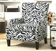 Zebra Dining Chairs Leopard Print Chairs Animal Print Dining Chairs Beautiful