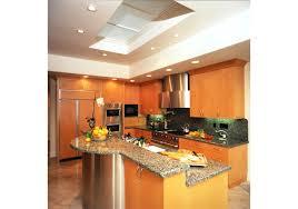 By Design Kitchens Contemporary Kitchen Design By Design Kitchens Etc Orange County