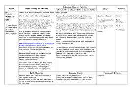 states of matter assessment year 3 4 by emma mck3 teaching