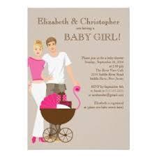 baby shower wording baby shower invite wording for a girl baby shower invite wording