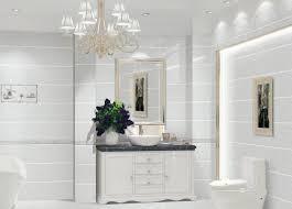 High End Bathroom Furniture by Bathroom Interior Decoration European Style High End Luxury