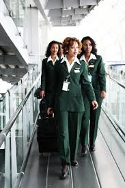 airline cabin crew cabin crew photos airlines cabin crew