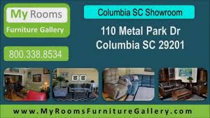 furniture view furniture stores columbia sc home decor color