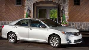 toyota insurance login toyota camry loses consumer reports recommendation general motors