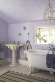 Country Bathrooms Ideas by Best 25 Lavender Bathroom Ideas On Pinterest Lilac Bathroom