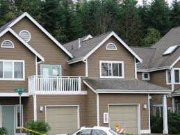 sample exterior house paint colors contemporary house painting