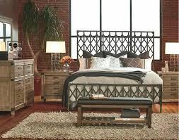 Style Bedroom Furniture Industrial Style Bedroom Furniture Getexploreapp