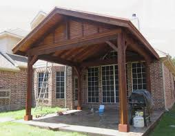 Lattice Patio Ideas by Patio Covers Dallas Covered Patio Patio Cover Patio Design Patio