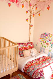 Are Polypropylene Rugs Safe Creating A Non Toxic Nursery Part One Plum Joyful