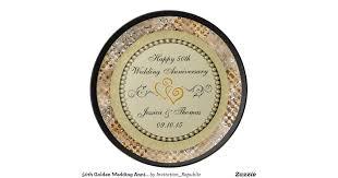 18 kitchen designers in maryland 50th golden wedding