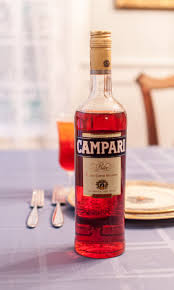 campari paint the town red with campari u2013 rogue homme