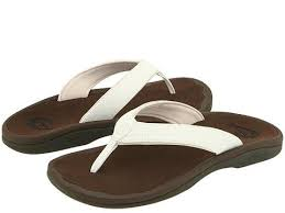 Most Comfortable Flip Flops With Arch Support The 25 Best Most Comfortable Flip Flops Ideas On Pinterest
