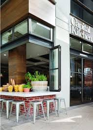 the design of capital kitchen of melbourne google images google