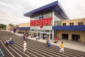 meijer s annual thanksgiving black friday sales ads