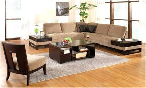 Living Room Sets Walmart Affordable Living Room Sets Onceinalifetimetravel Me