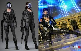 uss lupo costume for sale by avereal on deviantart