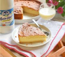 cuisiner sans lactose nos recettes sans lactose lactel
