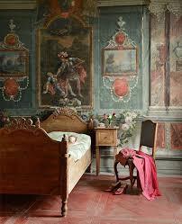 Best  Antique Bedrooms Ideas Only On Pinterest Dark Wood - Antique bedroom ideas