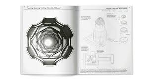 book review the function of ornament omrania