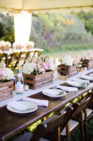 Mismatched Vases Wedding 10 Wedding Trends That Need To Be Retired And What To Do Instead